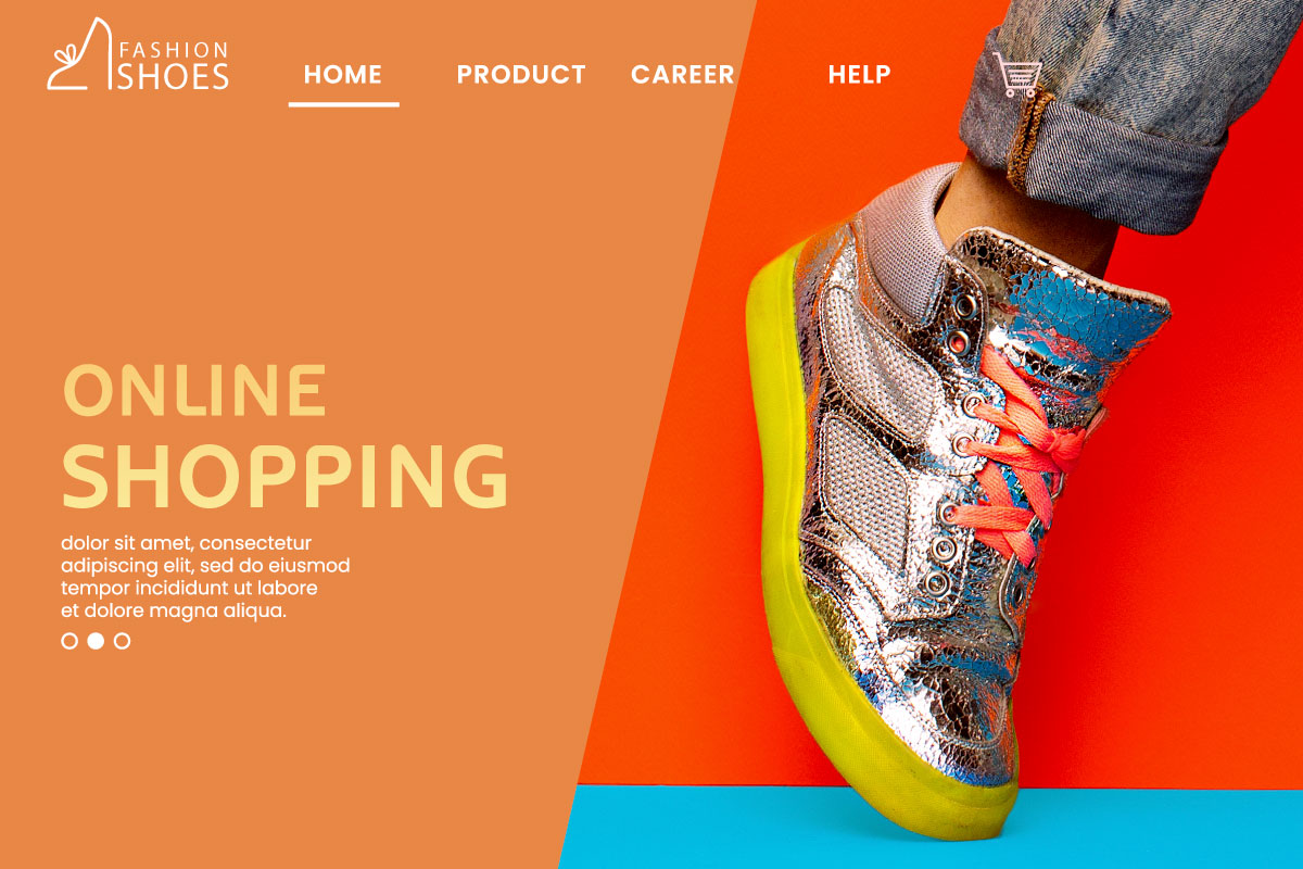The essential features for an eCommerce website